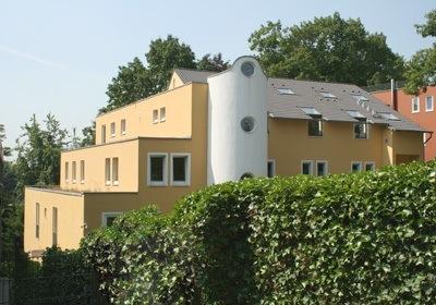HypnoBirthing Kurs Ort in Düsseldorf Gerresheim