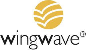wingwave Coaching Düsseldorf mit oder ohne Hypnose