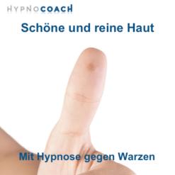 Warzen Hypnose