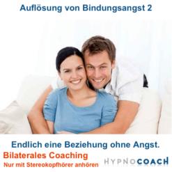 Bindungsangst Hypnose