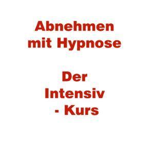 abnehmen mit hypnose intensiv1 hypnose coaching i. Black Bedroom Furniture Sets. Home Design Ideas