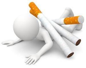 Raucherentwöhnung Seminar in Düsseldorf
