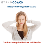 Misophonie Hypnose Coaching