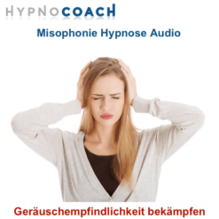 Misophonie Hypnose Coaching