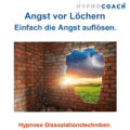 angst-vor-leocher-cover-disso